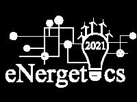 eNergetics 2021
